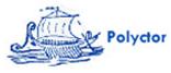 Polyctor accommodation
